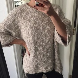 Softest Sweater Ever